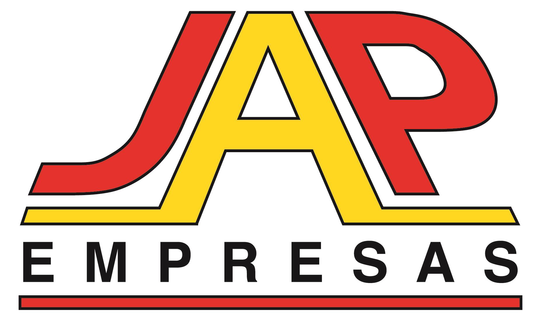 JAP EMPRESAS